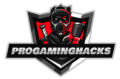 ProGamingHacks