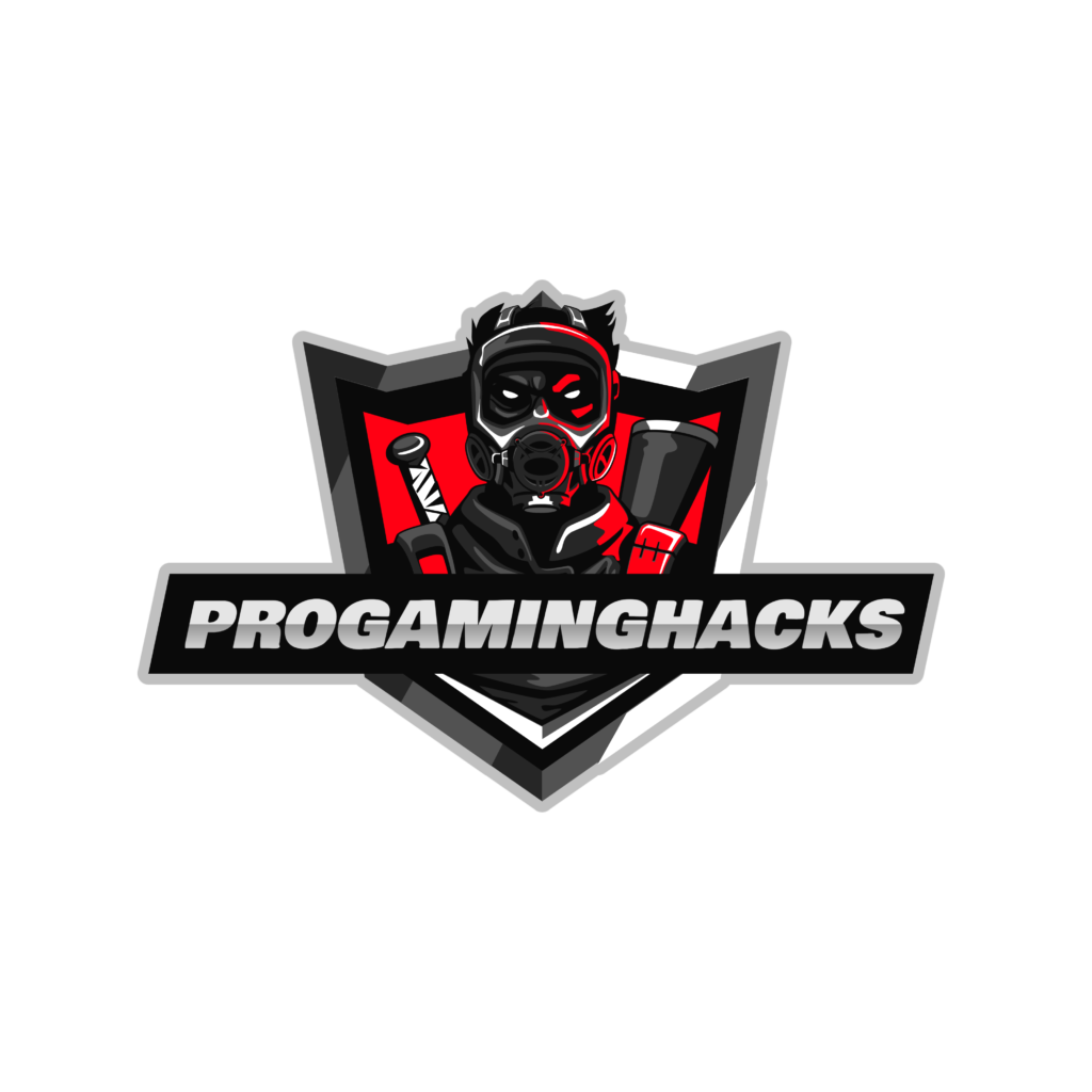 Pro Gaming Hacks - Most trusted hacks community since 2010